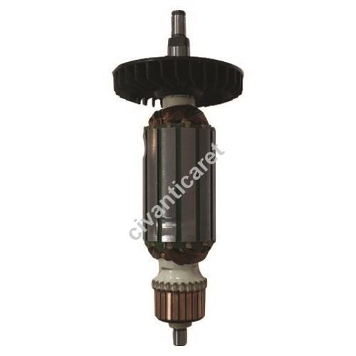 Satılık Sıfır Taşlama Motoru  No. ACE040811A Fiyatları Konya
