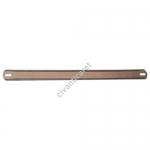 Demir Testere Ağzı Geniş 300 Mm  208312 Al-Fa Tools
