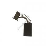 Matkap Kömürü Black Decker Af-Mkblck01