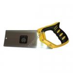 Marangoz Testeresi 300 Mm Af-Dt2197 Al-Fa Tools