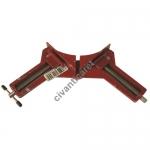 Çerçeve İşkencesi Af-Cı001 Al-Fa Tools