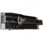 Seramik Kesme Makinası Bilyalı 500 Mm Af-51-500 Al-Fa Tools