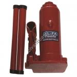 Şişe Kriko 2 Ton Af-212511-2 Al-Fa Tools