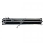 Seramik Kesme Makinası Bilyalı 550 Mm Af-52-550 Al-Fa Tools