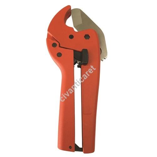 Satılık Sıfır PVC Boru Kesme Makası 42 mm. AF-PC207 Fiyatları Bursa