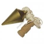 Şakül 700 Gr. Af-S0700 Al-Fa Tools