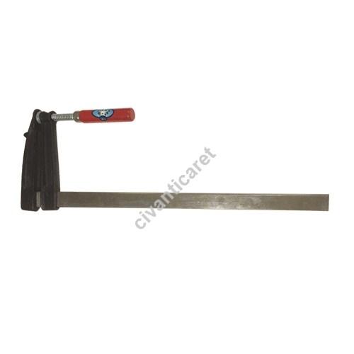 Satılık Sıfır Marangoz İşkence 120x500 AF-208731-500 AL-FA TOOLS Fiyatları Bursa