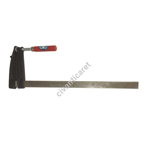 Satılık Sıfır Marangoz İşkence 120x1000 AF-208731-1000 AL-FA TOOLS Fiyatları Bursa