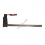 Minik İşkence 50X250  Af-208731-250 Al-Fa Tools