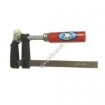 Minik İşkence 50X150  Af-208731-150 Al-Fa Tools