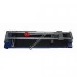 Seramik Kesme Makinası 500 Mm Af-32-500 Al-Fa Tools