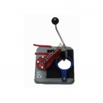 Fayans Kesme - Delme Aparatı Af-Fd200 Al-Fa Tools