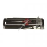 Seramik Kesme Makinası Bilyalı 600 Mm Af-62-600 Al-Fa Tools