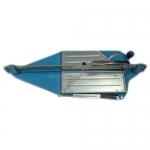 Seramik Kesme Makinası 630 Mm Af-63-630 Al-Fa Tools