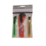 Maket Bıçağı Seti Af-Ms04 Al-Fa Tools