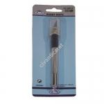 Neşter Tipi Maket Bıçağı Af-Nm13 Al-Fa Tools