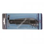 Maket Bıçağı Metal 18 Mm. Af-Mm02 Al-Fa Tools