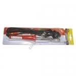 Kalem Havya 60 Watt Af-Kh60 Al-Fa Tools