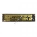 Kıl Testere Yuvarlak No.4 Tes-Ktpg04 Alman Pınguın Gold