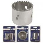 Elmas Panç Af-S2547-19 Al-Fa Tools