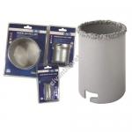 Elmaslı Beton Delme Pançı Af-S3018-33 Al-Fa Tools