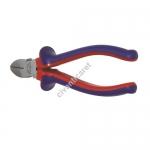 Yan Keski 180 Mm. Af-235-180 Al-Fa Tools