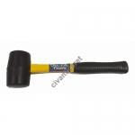 Plastik Tokmak 55 Mm. 203541-55 Al-Fa Tools