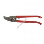 Karisör Makası Sağ Af-Irr12 Al-Fa Tools