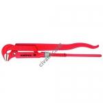 Knıpex Maşalı Boru Anahtarı 83 10 020