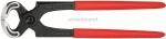 Knıpex Marangoz Kerpeteni 160 Mm. 5001160