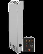 وحدة المناخ وترطيب المعدات Климатор (Микроклимат)