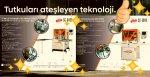Cnn Pvc Alüminyum Makinaları