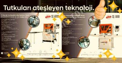 Satılık Sıfır Cnn Pvc Alüminyum Makinaları Fiyatları Bursa Pvc makina,bursa pvc makina,