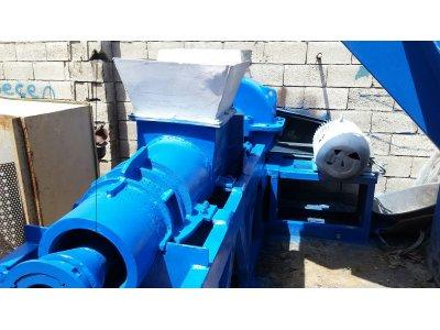 Satılık 2. El Adana Sıkması Fiyatları İstanbul sıkma,plastik sıkma makinası,çuval sıkma makinası ,plastik,sıkma,makina