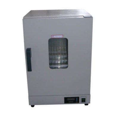 Satılık Sıfır 300 C Doğal Konvensiyonel Elektrik Isıtmalı Fırın Fiyatları Konya Elektrikli fırın, fansız yüksek dereceli fırın, doğal konveksiyonlu ısıtma, wax eritme, balmumu eritme, sterilizasyon fırını, sıcaklık yaşlandırma testi, doğal konveksiyonlu yüksek sıcaklık kurutma,