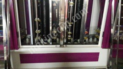 Satılık Sıfır Isıcam Yıkama Cam Yıkama Makinesi Makinası Makineleri Makinaları Fiyatları İstanbul Isı cam yıkama makina, cam yıkama makinası, camyikama  makineleri cam yikama makinesi ikinciel ısı cam yikama makine, ısıcam cam işleme makineleri