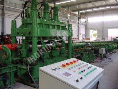 Satılık Sıfır BORU DOĞRULTMA MAKİNASI Fiyatları İstanbul doğrultma makinası,boru doğrultma makinası,çelik boru doğrultma makinası,çelik doğrultma makinası,