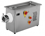 Et Çekme Makinası 42'lik Soğutmalı