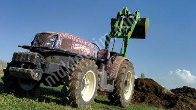 Satılık Sıfır Karatay Pergel Kepçe 4 Metre Fiyatları Konya traktör kepçe, ön kepçe, arka kepçe, ters kepçe, katlanır kepçe, traktör arka kepçe, pergel kepçe, asistan kepçe