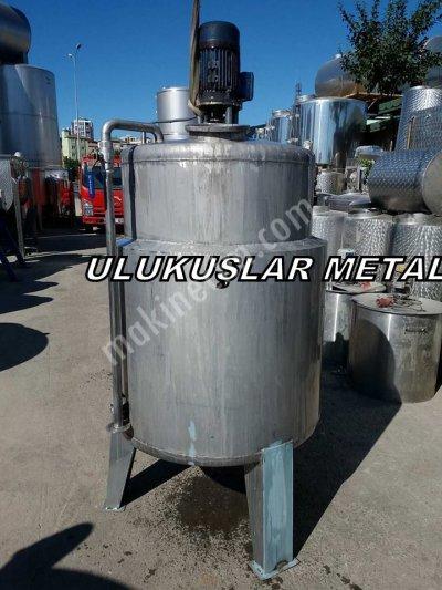 Satılık İkinci El Paslanmaz Karıstırıcı Iıstmalı Mikser Fiyatları İstanbul toz karıştırıcı, süt tozPaslanmaz Karıştırıcı,krom karıstırıcı,mikser,paslanmaz mikser ,ısıtmalı mikser,paslanmaz krom çelik kazan,mikserler,karıstırıcılar,kimyasal reaktör,kimyasal,süt pişirme kazanı