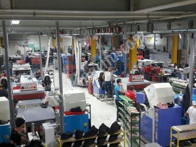 Satılık Sıfır konveyor bant tasıma sıstemı Fiyatları İstanbul bant,konveyor bant tasıma sıstemı,taşıma sistemi