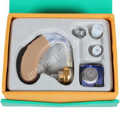 Powertone Kulak Arkası İşitme Cihazı