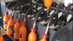 Satılık Sıvı  Dolum Makinaları