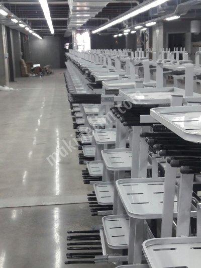 Satılık Sıfır konveyör bant Fiyatları İstanbul konveyör bant,ayakkabı taşıma sistemi,ayakkabı bant,konveyör,ayakkabı makinesi,ayakkabı makinası