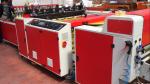 Plastik Torba Kesim Makinası 1500Mm