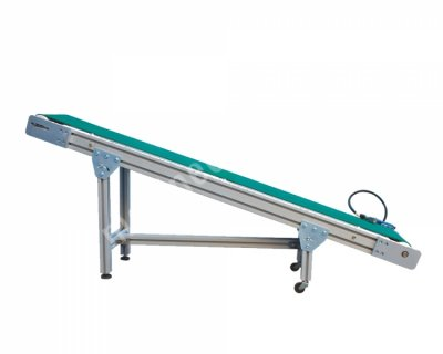Turangil Tgtks1 Belt Packaged Transport Product Transfer Conveyor