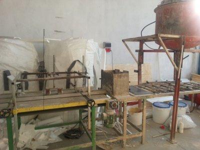 Satılık 2. El Söve Harç Kaplama Makinesi Fiyatları Eskişehir söve,kaplama,karıştırıcı,söve kalıbı,makinesi,harç kaplama,söve çekme makinesi