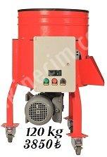 Devir Ayarlı Ceviz Soyma Makinesi120 Kg)