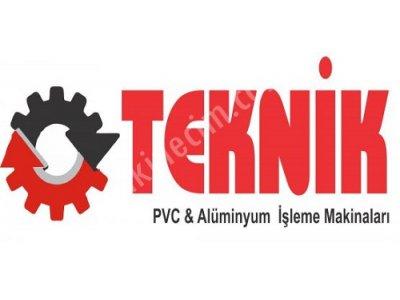 Alüminyum İşleme Makinaları Nakit Alınır Teknik Makina