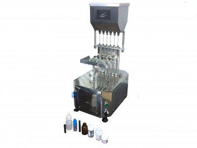 Satılık Sıfır MİNİ DOLUM (DOSAJLAMA )MAKİNESİ Fiyatları İstanbul dolum makinesi,dolum makinası,seviye dolum,manuel etiketleme,ambalaj makinaları,pvc makine,pvc makina,otomatik etiketleme,sıvı dolum,deterjan dolum,çamaşır suyu dolum makinası,çamaşır suyu dolum